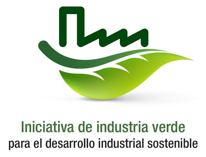 La necesidad de una industria verde
