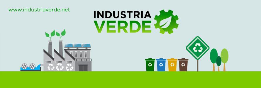 Beneficios de los productos ecológicos en la industria