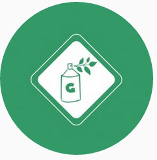¿Cómo se aplica el proceso sostenible industrial en la ferretería?