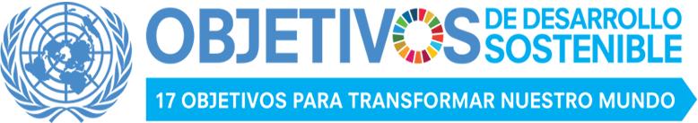 17 objetivos para la transformación: El desarrollo sostenible